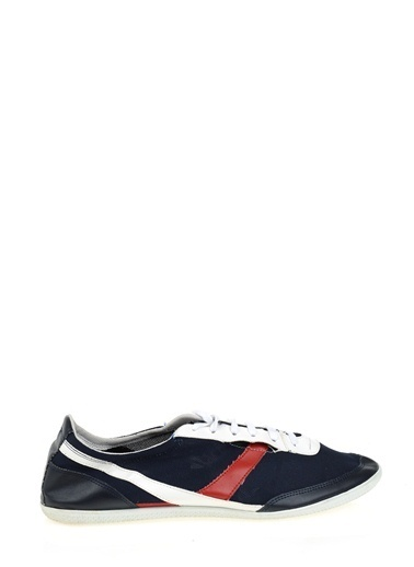 Bocacho Vronsky Ayakkabı Beyaz